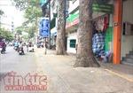 TP Hồ Chí Minh với bài toán vỉa hè - Bài 1: Không 'đẩy đuổi' hàng rong