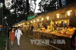 TP Hồ Chí Minh với bài toán vỉa hè - Bài 2: Ra đời nhiều mô hình kinh doanh mới
