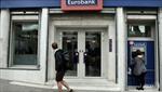 Đánh bom tại ngân hàng Eurobank ở Hy Lạp