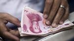 Trung Quốc phát động loại bỏ tham nhũng trong lực lượng thực thi luật