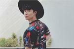 Đầu tư 300 triệu trang phục, BoLeero của Nathan Lee đạt 20 triệu lượt xem sau 1 tuần