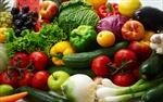 Giảm ăn dưa, thịt muối… để chống ung thư đại trực tràng
