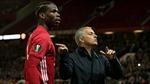 Khó cản 'Quỷ đỏ' giành vé vào bán kết Europa League