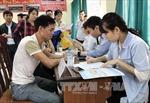 Lao động từ Hàn Quốc về nước khó tìm việc làm