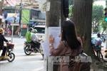 Hà Nội sẽ cắt 463 số điện thoại quảng cáo rao vặt sai quy định