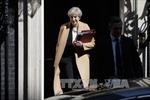 Sau tổng tuyển cử, chính phủ mới ở Anh có thể đảo ngược Brexit