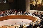 Triều Tiên kêu gọi LHQ tổ chức diễn đàn về các nghị quyết