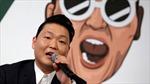 Siêu sao 'Gangnam Style' sắp tung album mới