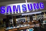 Samsung đặt mục tiêu tích hợp 'vạn vật kết nối' cho mọi sản phẩm