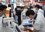 Sony lạc quan về lợi nhuận ròng của tài khóa 2016-2017