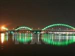Cơ hội khẳng định thương hiệu cho du lịch Đà Nẵng
