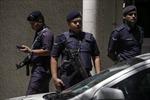 Cảnh sát Malaysia giải cứu 65 phụ nữ nước ngoài
