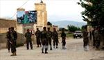 Afghanistan tuyên bố quốc tang sau vụ tấn công của Taliban