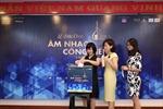Giải Âm nhạc Cống hiến 2017: Nhà báo Hà Nội khó chọn nhất hạng mục nào?