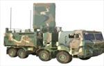 Hàn Quốc phát triển radar chống pháo hiện đại, 'bắt chết' pháo binh Triều Tiên