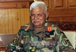 100 binh sĩ chết dưới tay Taliban, Bộ trưởng Quốc phòng Afghanistan từ chức