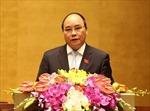 Thủ tướng sẽ tham dự Hội nghị Cấp cao ASEAN lần thứ 30