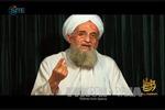 Thủ lĩnh Al-Qaeda kêu gọi chuẩn bị cho cuộc chiến lâu dài ở Syria