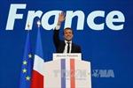 Nga lên tiếng về 'ác cảm' với ứng cử viên tổng thống Pháp Macron