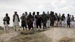 Bị tướng Mỹ cáo buộc hậu thuẫn Taliban, Nga lạnh lùng phớt lờ