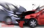 Kiểm soát tốc độ để không 'Nhanh một phút – Chậm cả đời'