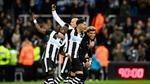 Premier League đón chào 'Chích chòe' trở lại