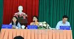 Đề nghị Đồng Nai rà soát việc thu hồi đất tại một số dự án