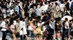 Nhật Bản dạy người dân đối phó tên lửa Triều Tiên