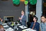 Ra mắt Câu lạc bộ doanh nhân trẻ Việt Nam đầu tiên ở Australia