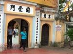 Hà Nội triển khai bộ quy tắc ứng xử tới từng khu dân cư