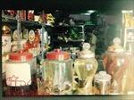 Hộ kinh doanh Trà Bắc Thái (Cần Thơ) kinh doanh rượu không phép