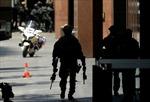 Australia tăng cường đối phó những 'con sói đơn độc'