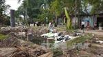 Khiển trách nguyên Phó Chủ tịch UBND huyện Đức Trọng vì vi phạm giải quyết khiến nại đất đai