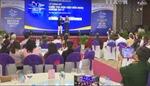 Dự án New City không phục vụ cho cuộc thi Hoa hậu Hữu nghị ASEAN