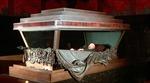 Tiết lộ gây sốc của cựu Thủ tướng Nga về người định chôn thi hài, phá hủy Lăng Lê-nin