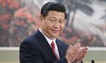 Trung Quốc tăng cường giám sát, đảm bảo an ninh tài chính