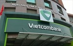 Công an Trà Vinh nói gì về vụ cướp ngân hàng Vietcombank?