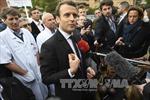 Séc cần một chính khách giống như Macron ở Pháp