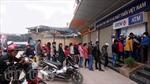 Bảo đảm chất lượng dịch vụ ATM trong dịp lễ 30/4 và 1/5