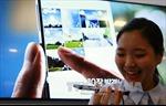 Samsung đạt lợi nhuận quý cao nhất trong 3 năm qua