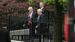 Hé lộ nội dung bất ngờ về cuộc họp khẩn của Thượng viện Mỹ xoay quanh vấn đề Triều Tiên