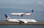 Sau vụ David Dao, United Airlines đền 10.000 USD cho mỗi khách tình nguyện nhường ghế