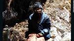 Sống sót thần kỳ sau khi mất tích 47 ngày, sụt 30 kg trên dãy Himalaya