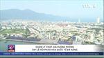 Quản lý chặt giá khách sạn dịp Lễ hội pháo hoa quốc tế Đà Nẵng