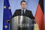 Đức kêu gọi EU tiếp tục thảo luận kết nạp Thổ Nhĩ Kỳ