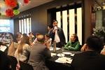 Thúc đẩy kết nối doanh nghiệp tỉnh Hoà Bình với thành phố Melbourne
