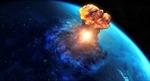 Bí quyết khiến Mỹ không bỡ ngỡ với thảm họa chiến tranh hạt nhân