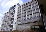 NSA sẽ chấm dứt một hình thức do thám gây tranh cãi tại Mỹ