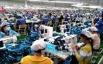 Bộ Công Thương dự báo xuất khẩu quý II tiếp tục tăng trưởng