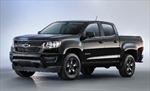 Rục rịch mua xe bán tải trước khả năng tăng giá